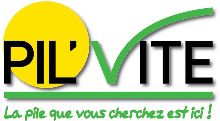 Pil'Vite – Villefranche sur Saône – Caluire